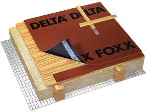 delta foxx delta foxx plus. Black Bedroom Furniture Sets. Home Design Ideas